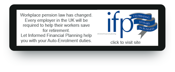 ifp-logo-1